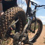 Fat-Forty-Bike-Race