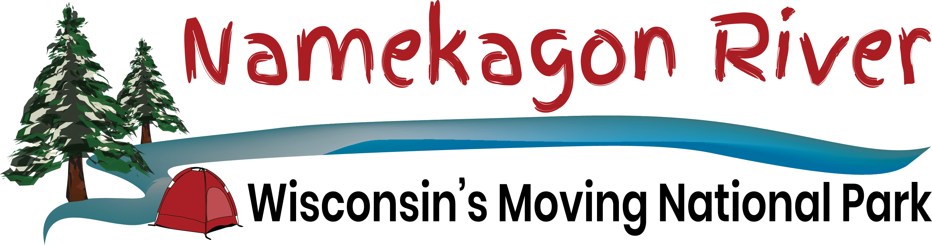 Namekagon-River-logo