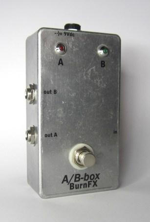 AB box 2