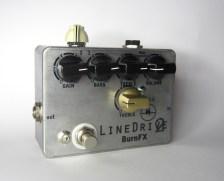 LineDrive II 2