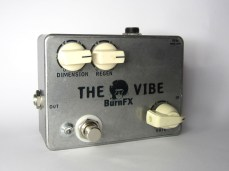 The Vibe 2