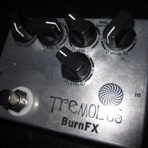 Tremolus 4