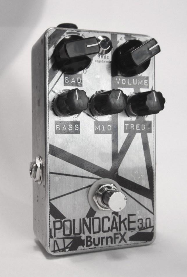 Poundcake3.0 2