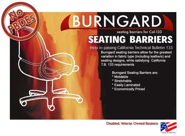 Burngard