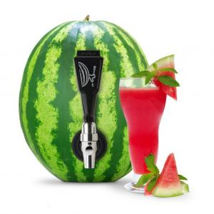 Perfect for both alcohol and non-alcoholic beverages at your next barbecue
