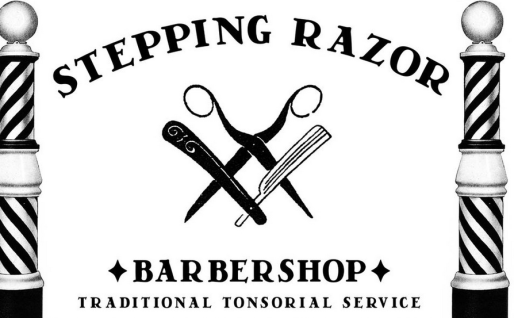 The Stepping Razor had no idea it would be the pied piper of self-mutilators