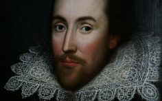 shakespeare-portrait_1-large_trans++9efUTdtp0deNY3K7C-RsKfvQMWxqL8ua9E9NLVzoNlc