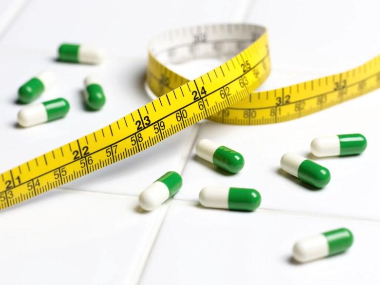 Best Weight Loss Supplements 2020