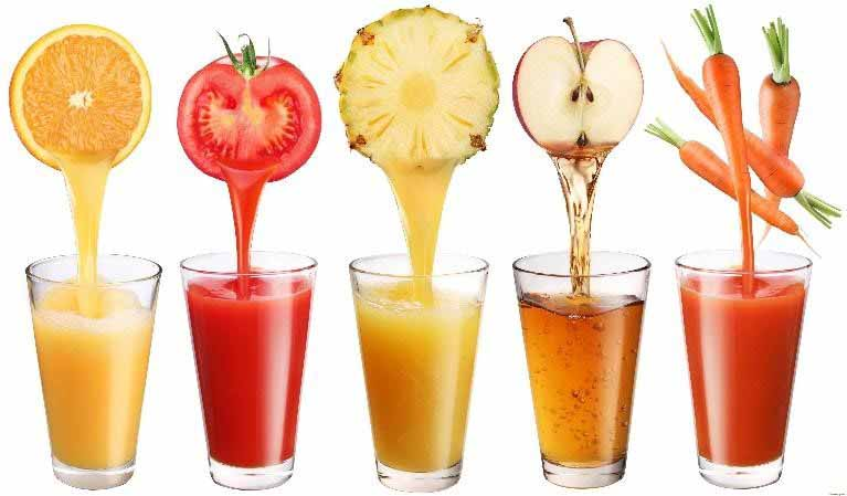 Drinks to Lose Weight in a Week