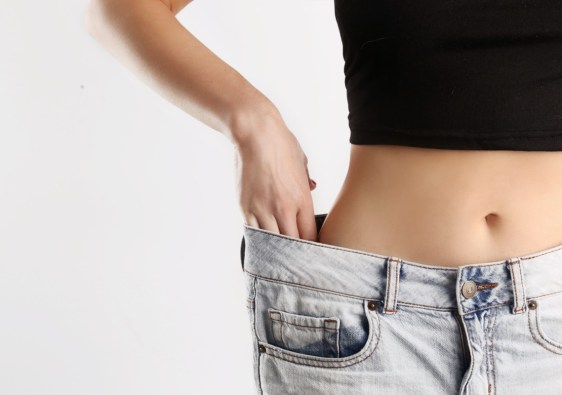 Easy Techniques to Reduce Weight