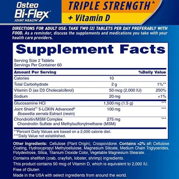 buy collagen type2
