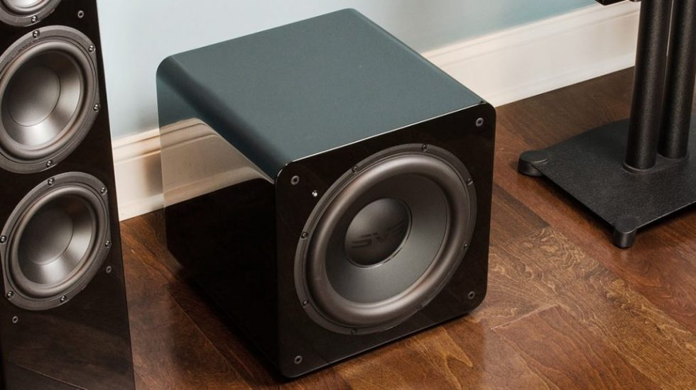 Top Wireless Subwoofer Kits