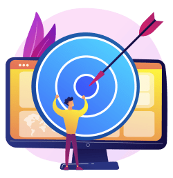 http://Search%20Engine%20Marketing