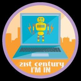 21st Century Learner (1)