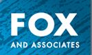 Fox snip