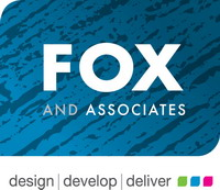 Fox_Logo_Small[2]