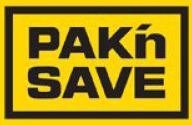 Pak N Save Northlands