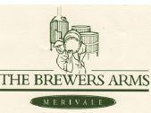 The Brewers Arms