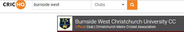 crichq_burnside