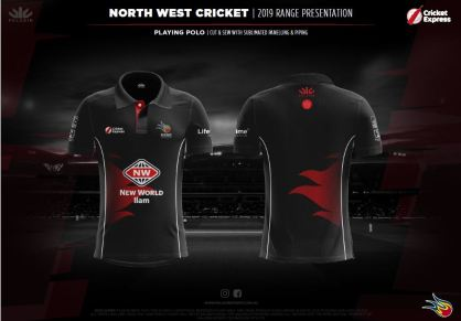 NWWC shirt 2019_2020.JPG