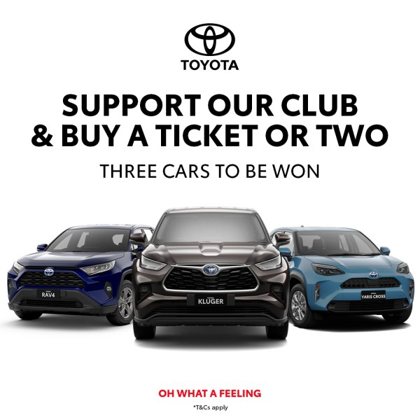 CLICK HERE - 3 Cars To Be Won!