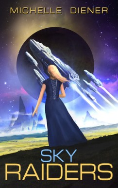 sky-raiders