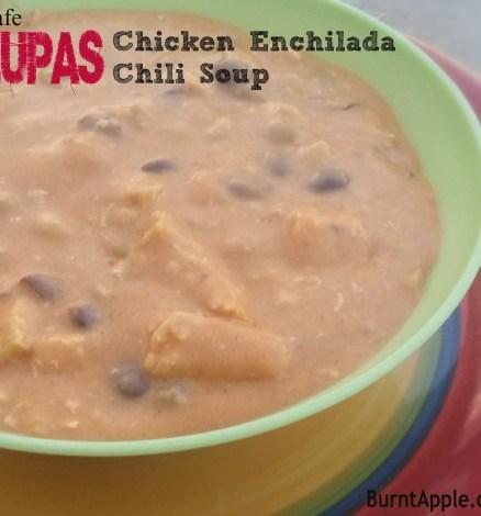 zupas chicken enchilada chili soup