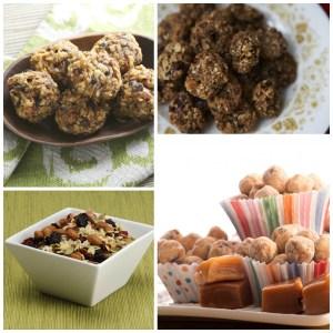Naturebox Snacks–Holiday Snacking Necessity!
