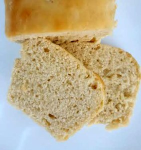 My FAVORITE Bread Recipe….I Use it For EVERYTHING!!