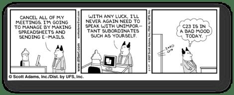 engineer spreadsheets