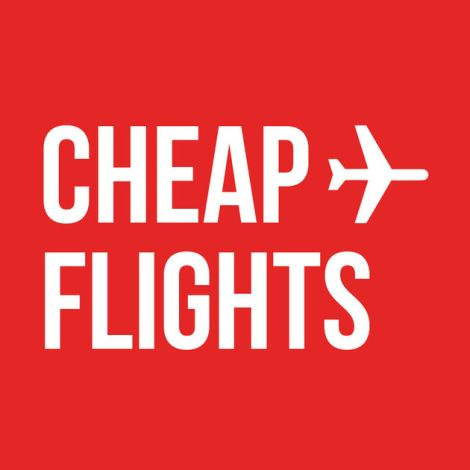 cheap flight