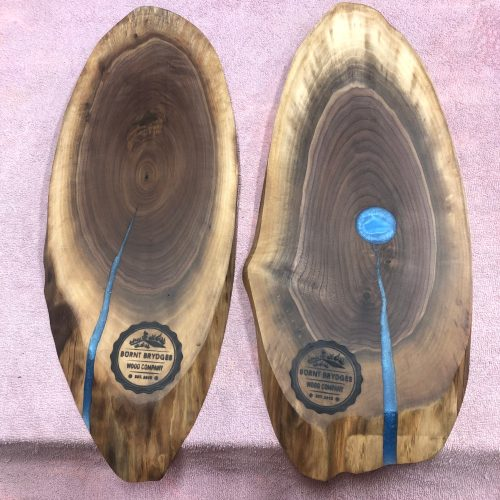 Oval-Charcuterie-Boards