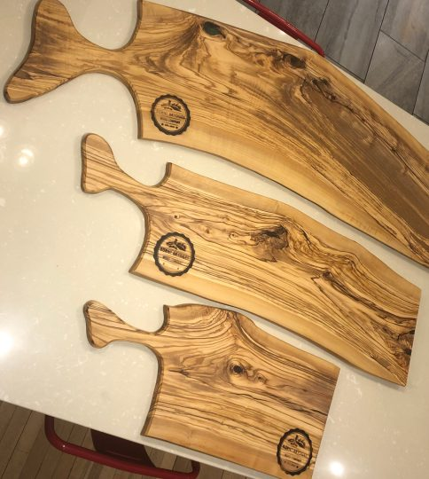 Whale-Charcuterie-Boards