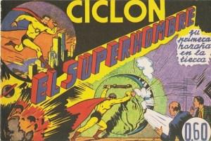 Ciclón-el-Superhombre-image-via-tebeosycomics.blogspot.com_