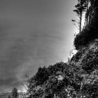 Tow Hill Climb