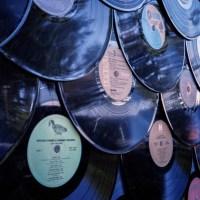 Vinyl Siding II