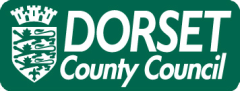 Dorset_county_council_logo