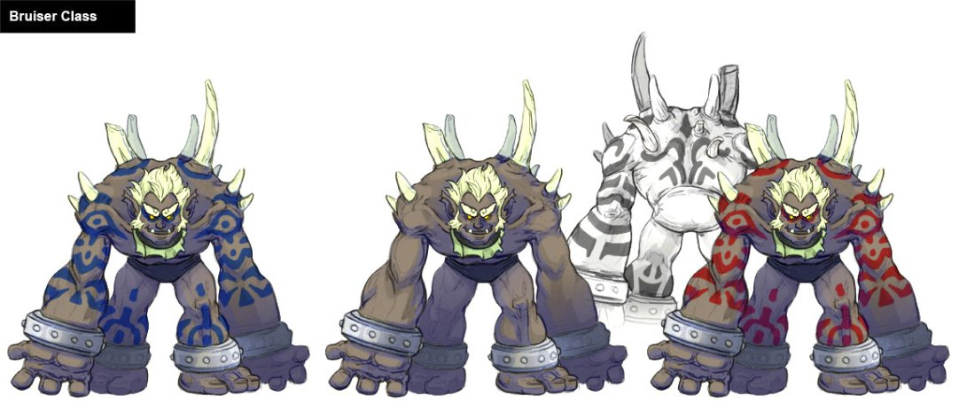 Bruiser_Turnaround_@burntmoth19