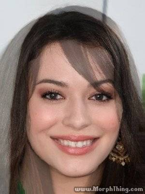 FC64A80EE-jpg--4th-Annual-Young-Hollywood-Awards-2012-miranda-cosgrove-3216036