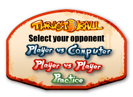 Thrust_BBall_Select_Opponent