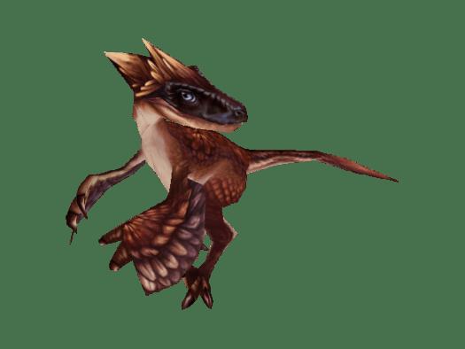 Raptor_Screen_06