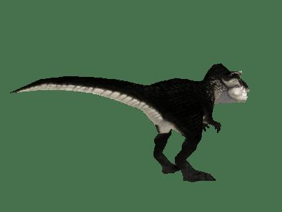T-Rex_Screen_05