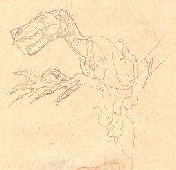 Raptor_Sketch_05