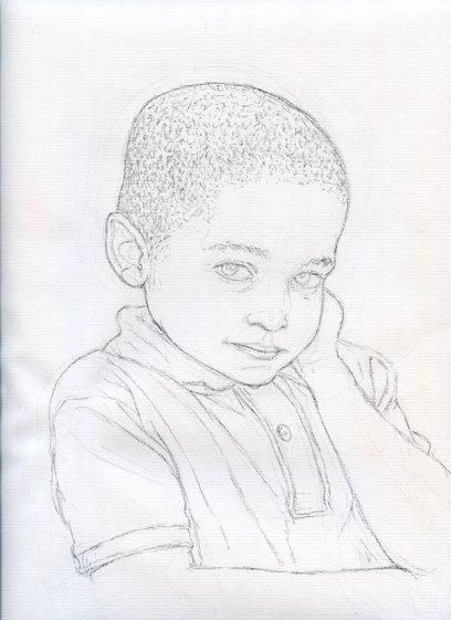 Portrait_Anderson_Sketch_02