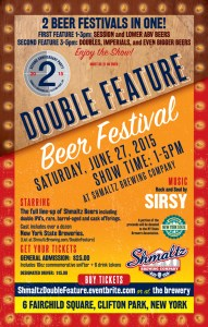 DOUBLE_FEATURE_FEST
