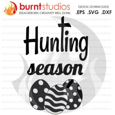 Download Cross Archives - Burnt Studios