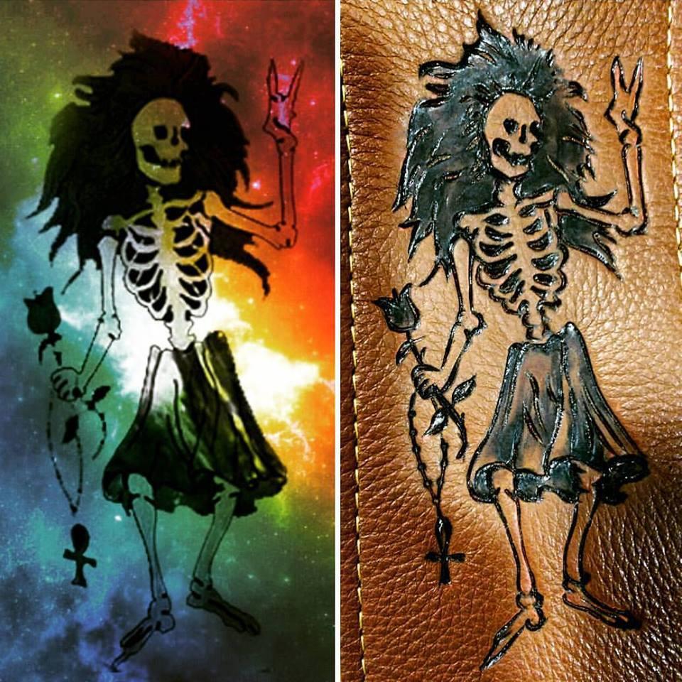 grateful-dead-rosebud-fan-art-skeleton-burnwizard