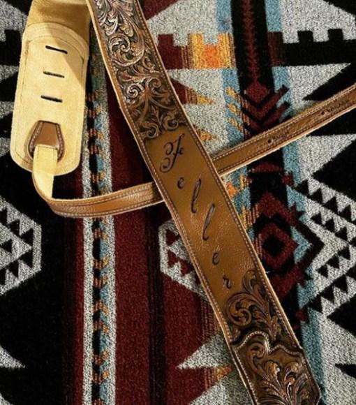 burnwizard-baroque-filigree-fancy-scrollwork-guitar-strap-floral