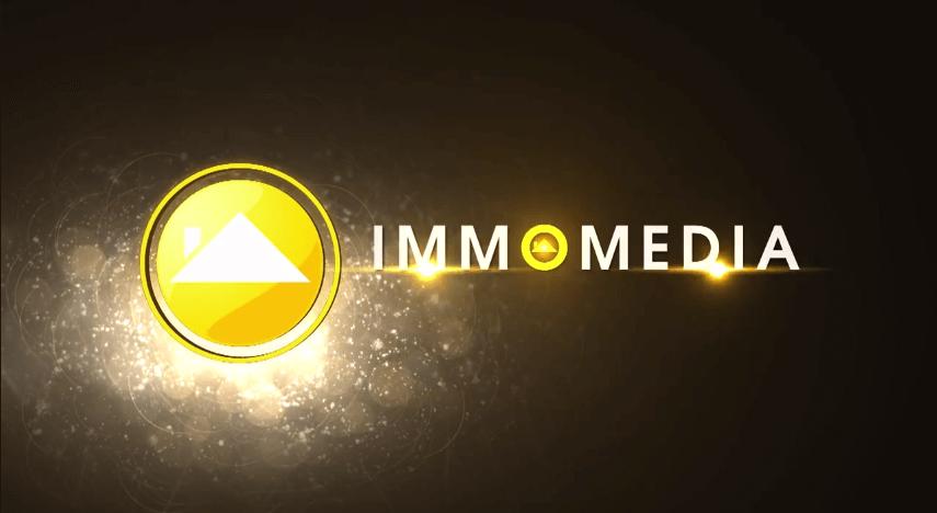 ImmoMédia