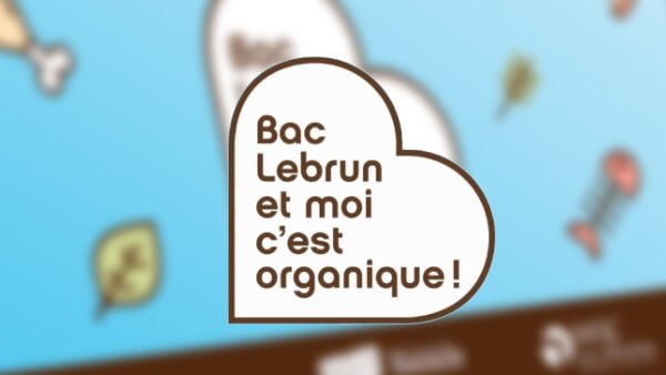Bac Lebrun – vidéo